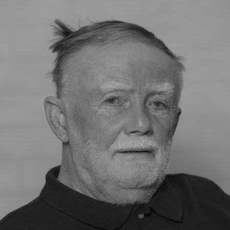 Erik Skafte