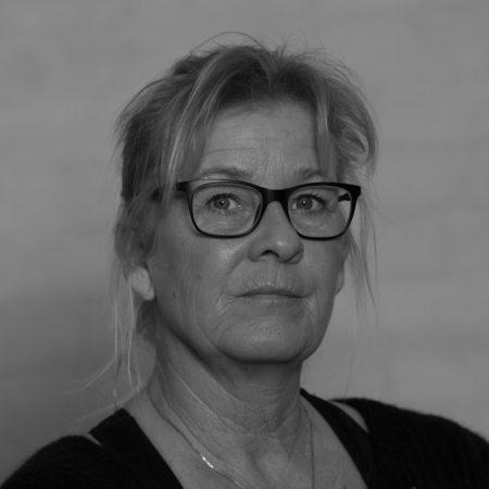 Annette Tiemroth