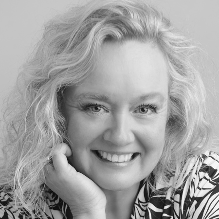 Pernille Fenger