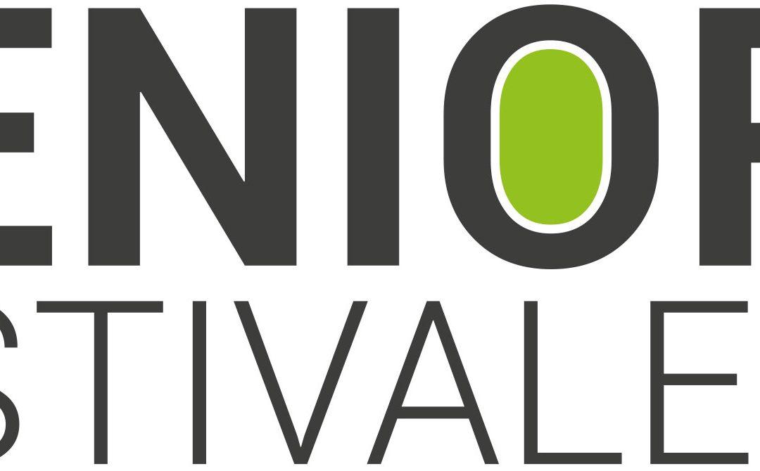 Seniorfestivalen 2020