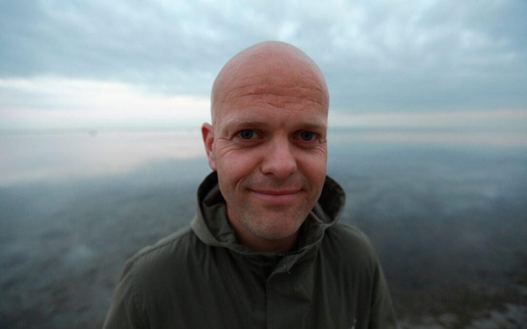 Foredrag: Afhopperne v/ Jesper Clemmesen