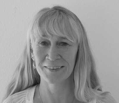 Tina Koch