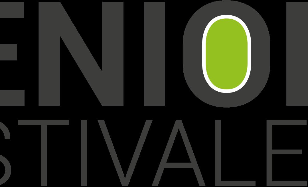 Seniorfestivalen 2022